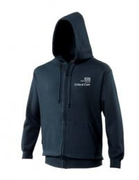 JH050-north-bristol-nhs-trust-critical-care-full-zip-hoodie-(s-2xl)-main