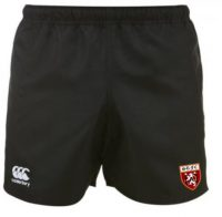 QE523487-spartans-rfc-adult-ccc-advantage-short-main