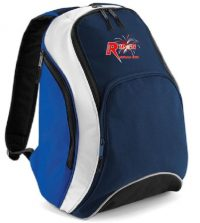 BG571-ripon-rockets-netball-club-backpack-main