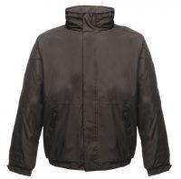 RG045-west-of-scotland-stags-waterproof-jacket-main