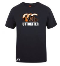 QE54 6668-uttoxeter-rugby-club-ccc-logo-t-shirt-main