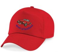 BC010-west-of-scotland-stags-cap-main