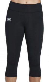 QE61 2919-stratford-upon-avon-college-public-services-womens-ccc-capri-tight-main