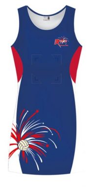 CDPP-ripon-rockets-netball-club-dress-main