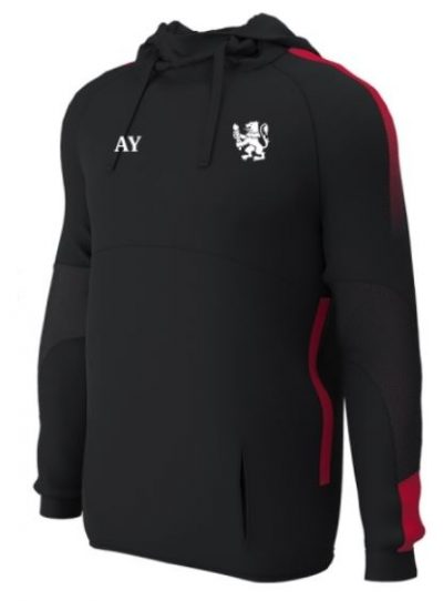 874-st-davids-college-rugby-pro-hoodie-main