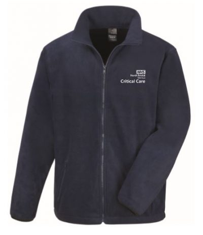 R220X-north-bristol-nhs-trust-critical-care-full-zip-fleece-main