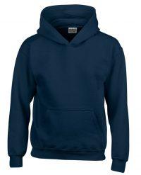 GD57B-jnr-plain-hoodie-main