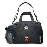 QE20 1395-spartans-rfc-ccc-vaposhield-small-sportsbag-main