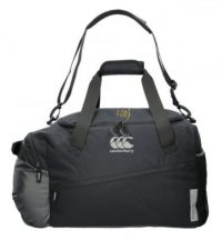 QE20 1418-uttoxeter-rugby-club--ccc-sportsbag-main