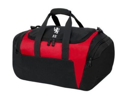 824-st-davids-college-matchday-holdall-main
