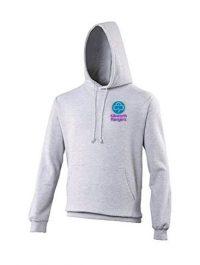 JH001-kibworth-rangers-grey-hoodie-main