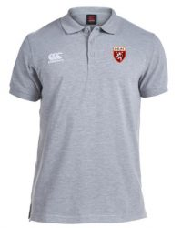 QE533803-spartans-rfc-ccc-adult-waimak-polo-main