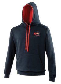 JH03J-ripon-rockets-netball-club-jnr-hoodie-main