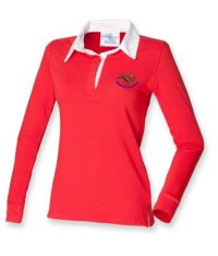 FR101-west-of-scotland-stags-ladies-rugby-jersey-main