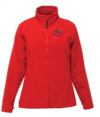 RG151-west-of-scotland-stags-ladies-softshell-main