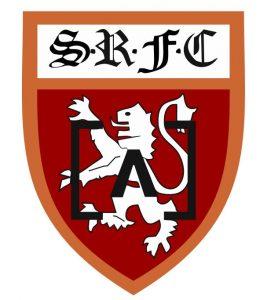Spartans RFC