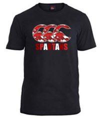 QE54 6668-spartans-rfc-ccc-jnr-logo-tee-main