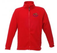 RG122-west-of-scotland-stags-mens-fleece-main