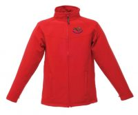 RG150-west-of-scotland-stags-mens-softshell-main