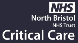 North Bristol NHS