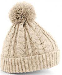 B454-cable-knit-snowstar-beanie-main