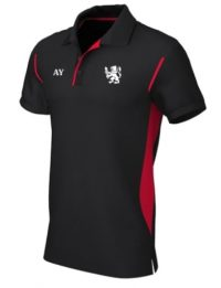 786-st-davids-college-polo-shirt-main