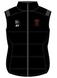 QE58 3944-uttoxeter-rugby-club-ccc-pro-gillet-main