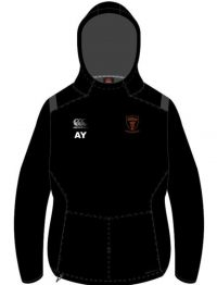 QE55 3952-uttoxeter-rugby-club-ccc-pro-hoody-main