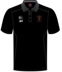 QE53 4243-uttoxeter-rugby-club-ccc-pro-dry-polo-main