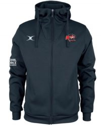 815045-ripon-rockets-netball-club-pro-tech-full-zip-hoodie-main