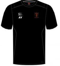 QE54 7534-uttoxeter-rugby-club-ccc-pro-dry-t-shirt-main