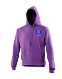 JH001-kibworth-rangers-purple-hoodie-main