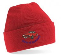 BC045-west-of-scotland-stags-beanie-main