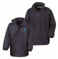 R160J-jnr-reversible-jacket-main