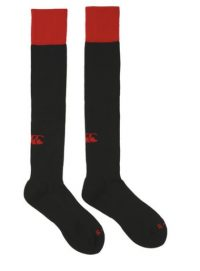 QT23 948-spartans-rfc-ccc-club-sock-main