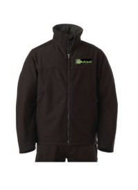J018M-workwear-softshell-jacket-main