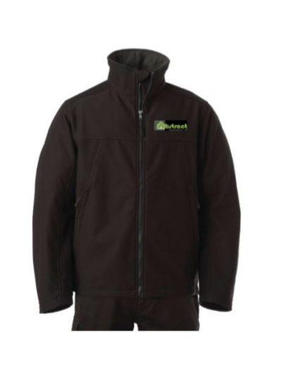 J018M-workwear-softshell-jacket-main