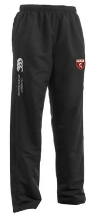 QE51 3105-spartans-rfc-adult-ccc-stadium-pant-main