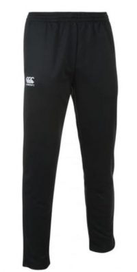 QE51 2866-stratford-upon-avon-college-sport-mens-ccc-stretch-tapered-pant-main
