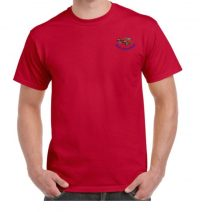 GD002-west-of-scotland-stags-t-shirt--main