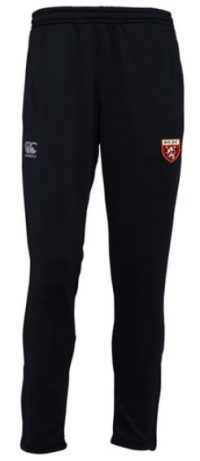 QE51 2866-spartans-rfc-adult-ccc-skinny-pant-main