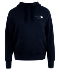 QE75 3327-stratford-upon-avon-college-public-services-jnr-ccc-team-hoody-main