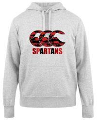 QE553327-spartans-rfc-ccc-jnr-team-hoodie-main