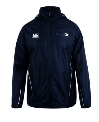 QE78 3645-stratford-upon-avon-college-public-services-jnr-ccc-full-zip-rain-jacket-main