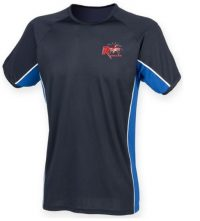 LV242-ripon-rockets-netball-club-tee-jnr-main