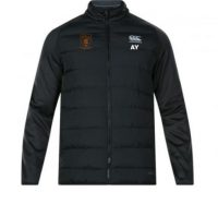 CCC-uttoxeter-rugby-club-ccc-thermoreg-jacket-main
