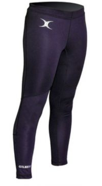 866902-ripon-rockets-netball-club-vixen-leggings-main
