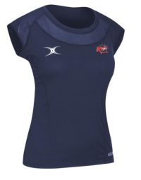 860902-ripon-rockets-netball-club-vixen-tee-main