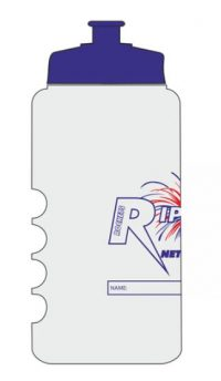 PPD5-ripon-rockets-netball-club-waterbottle-main