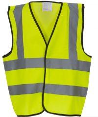 YK102-jnr-high-viz-yellow-vest-main